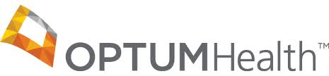 OPTUMHealth logo