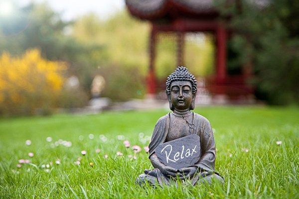 We must overcome our triggers through spiritual growth. (Bildagentur Zoonar GmbH/Shutterstock)
