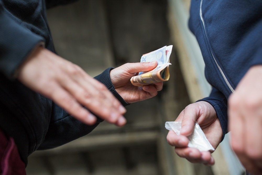 You might think you know your dealer. But do you really? (Syda Productions/Shutterstock)