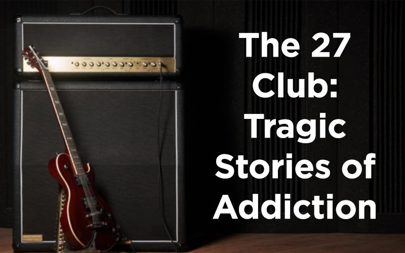 the-27-club-tragic-stories-of-addiction-raw