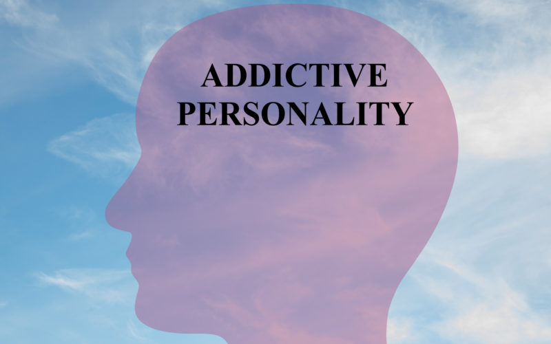 will i need addiction treatment in new hampshire if i have an addictive personality