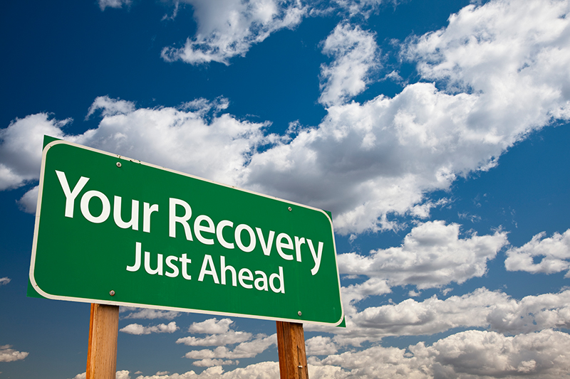 do i need to seek addiction treatment in new hampshire