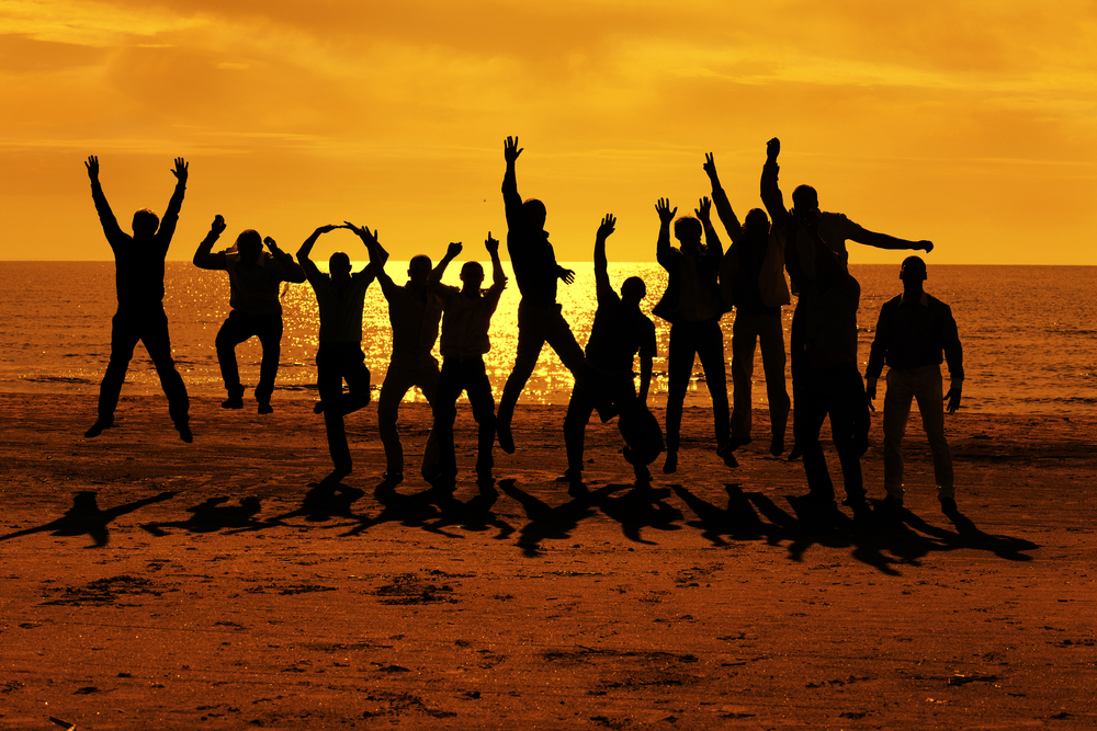 what is the best drug rehab near boston