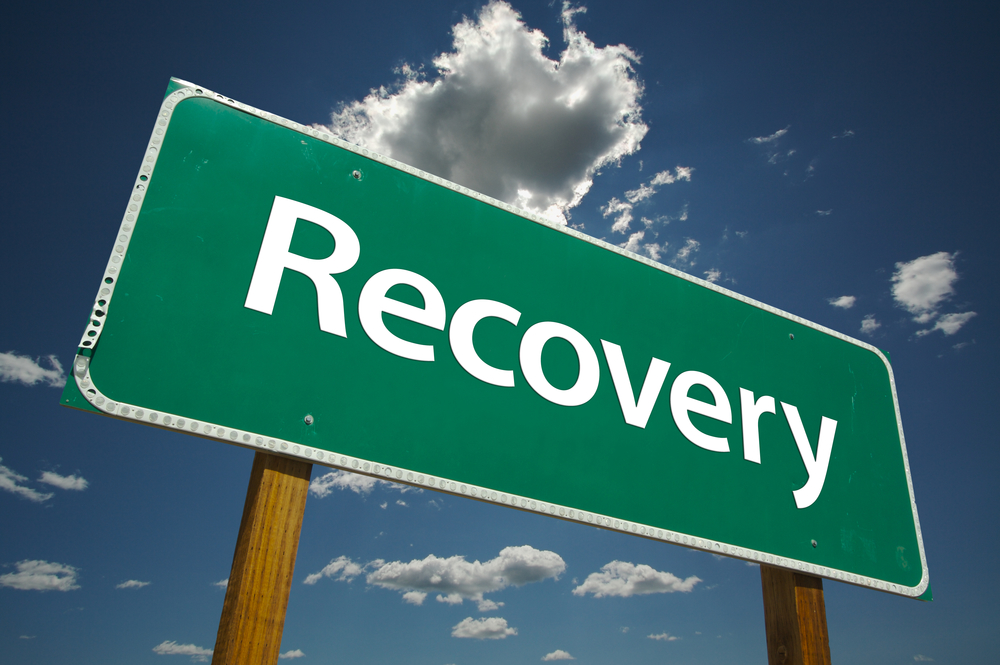where can i find the best drug rehab in connecticut