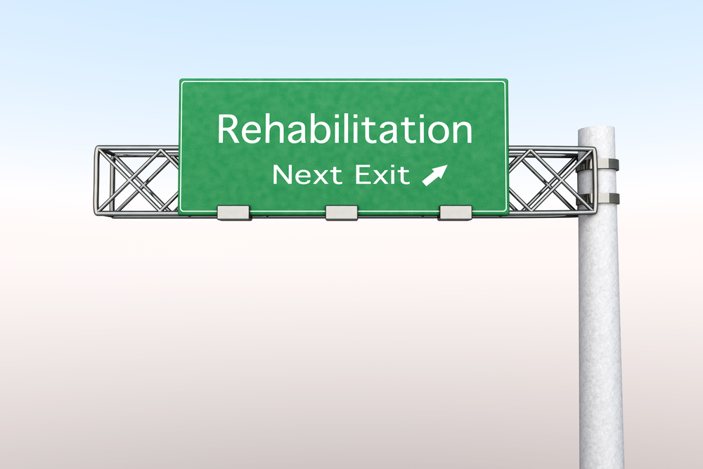 where is the best drug rehab i connecticut