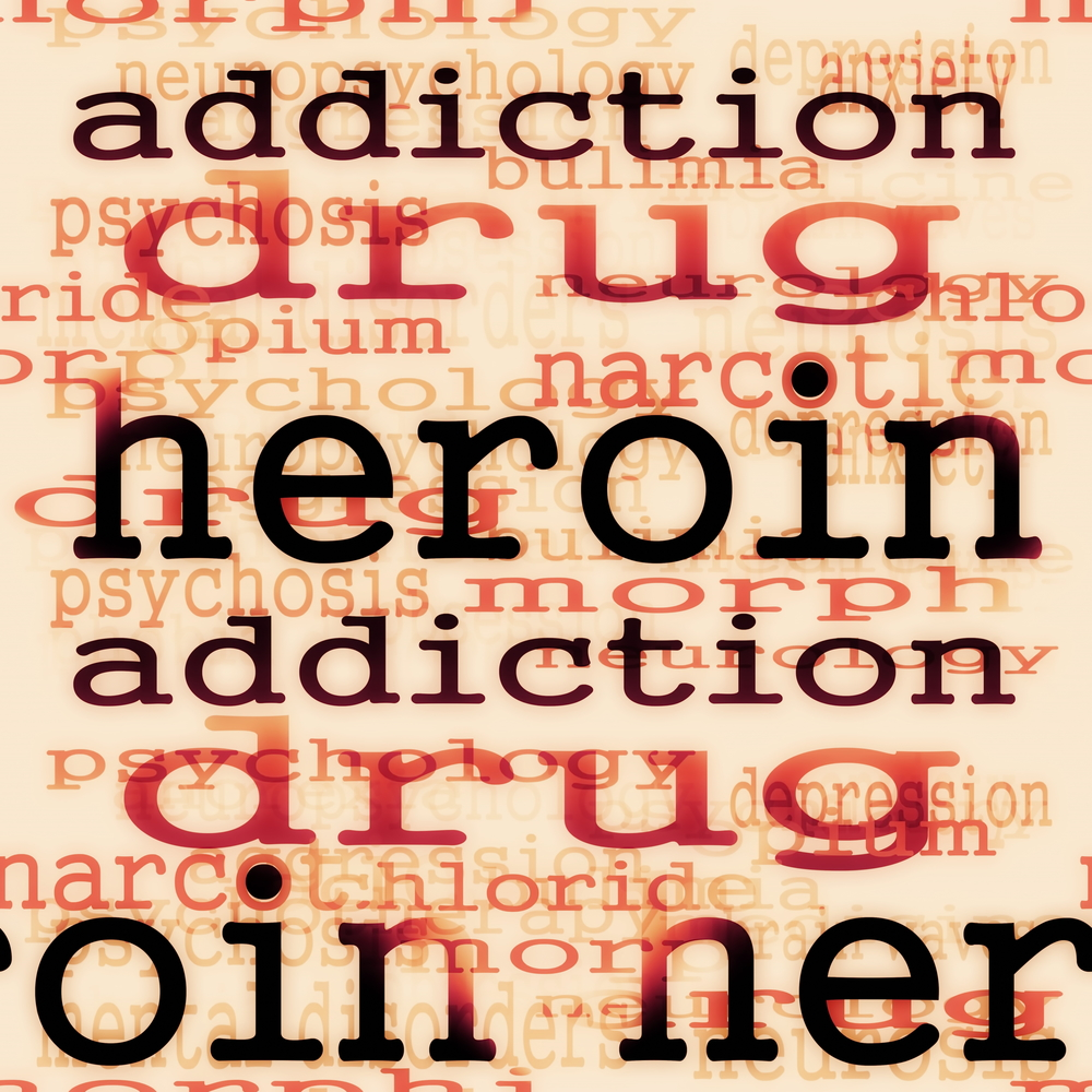 where can i find the best heroin rehab in new hampshire