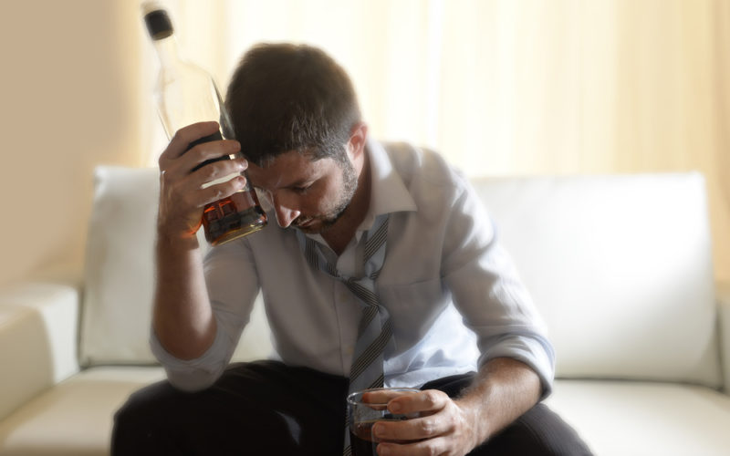 how can an alcohol rehab in new hampshire help me avoid alcohol poisoning