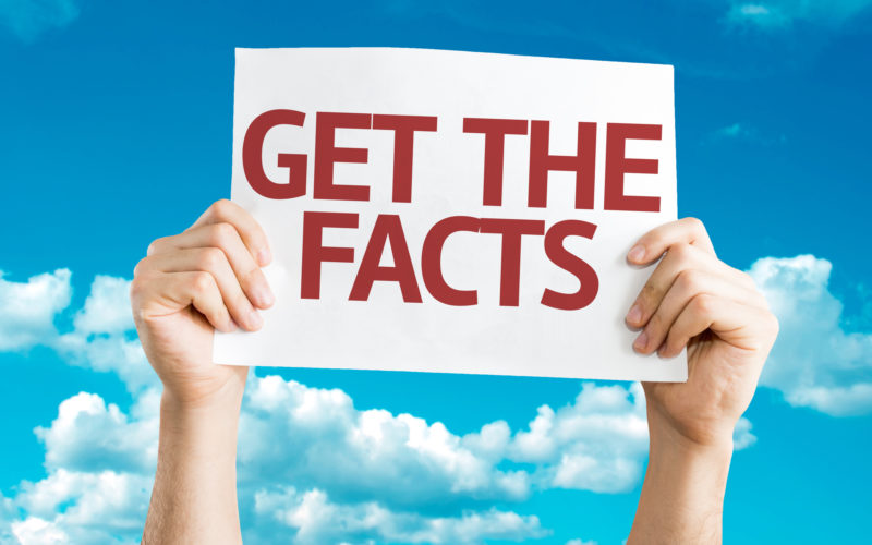 what are some facts form an opioid rehab in massachusetts