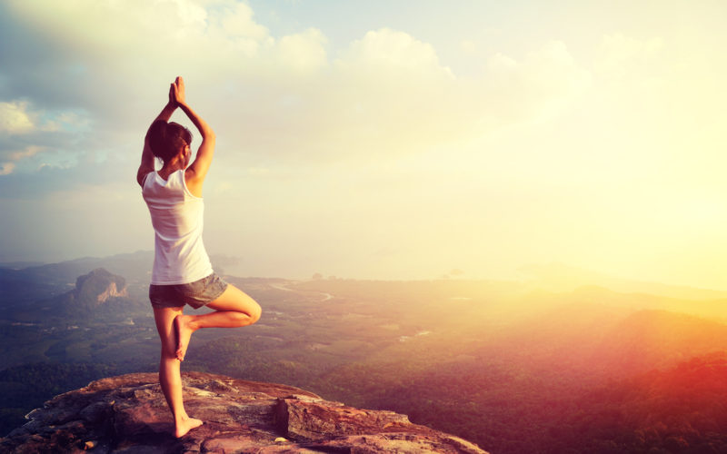 how can working out help my addiction recovery in new hampshire
