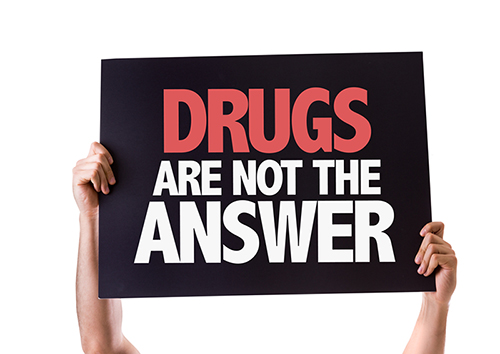 where can i find the best addiction recovery in new hampshire