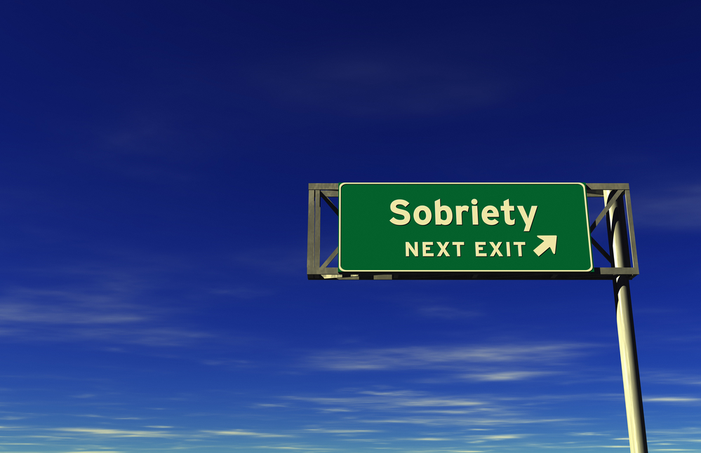 what is the best drug rehab in new england