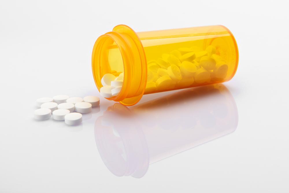 what is the best drug rehab in massachusetts