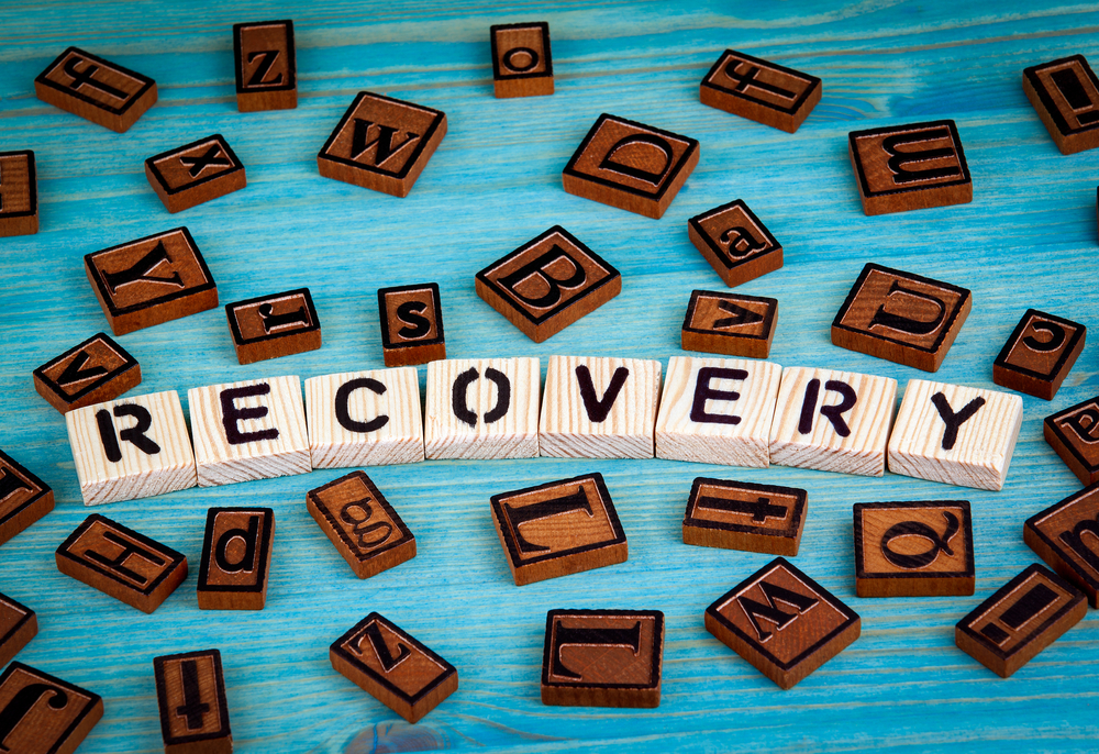 what is the best place for addiction recovery in new hampshire