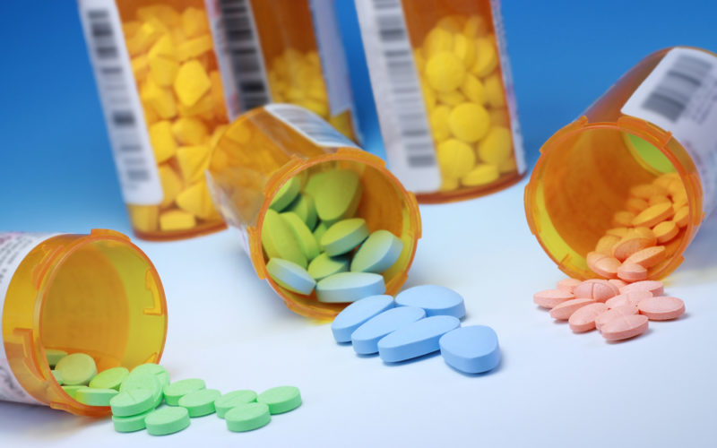 what are the best drug rehab centers for a xanax addiction