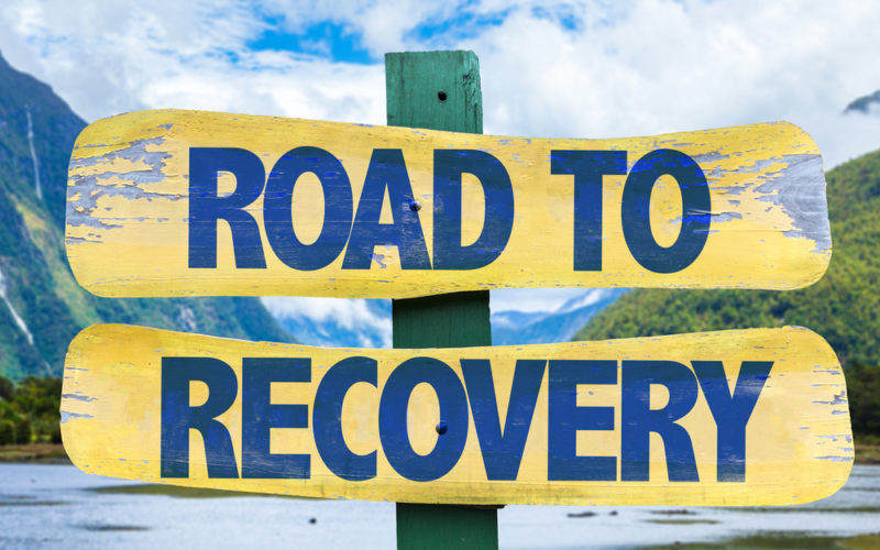 how can i take action and seek addiction treatment in nh