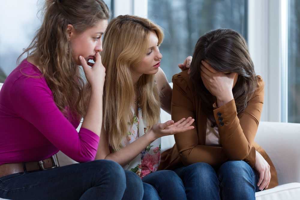 how can i help my loved one seek addiction treatment in new hampshire