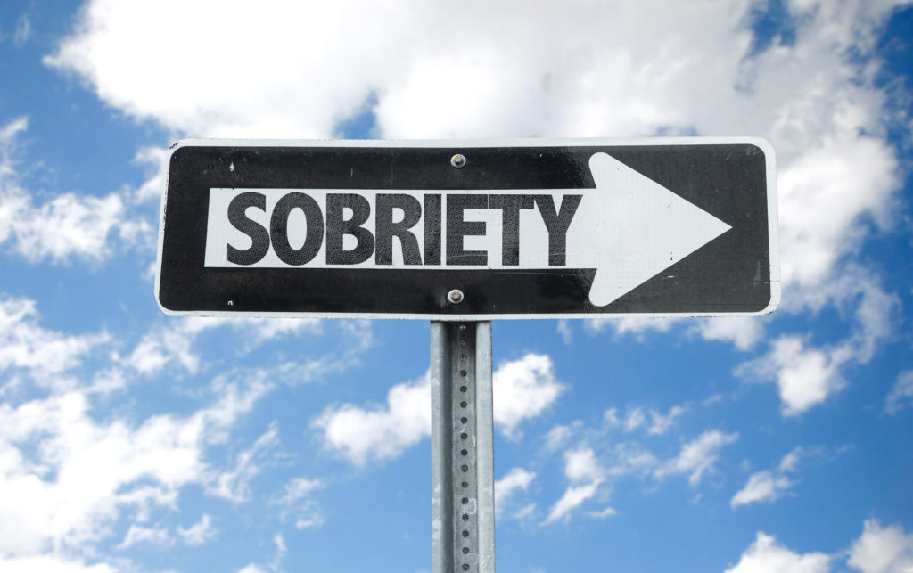 how can addiction recovery in new hampshire help me