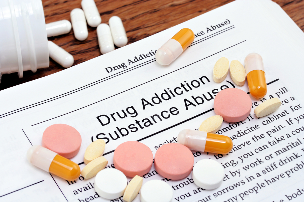 what should i know before going drug rehab centers in new hampshire