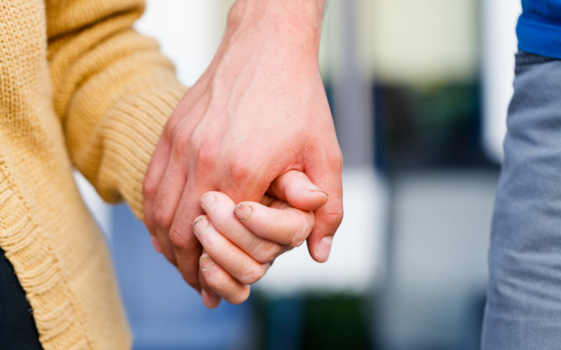 how can i support my loved one throughout addiction treatment in nh