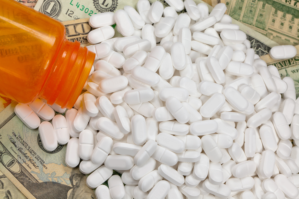 can vicodin lead to addiction treatment in nh