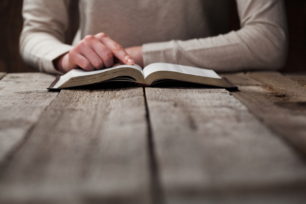 what books can help with my addiction treatment in massachusetts