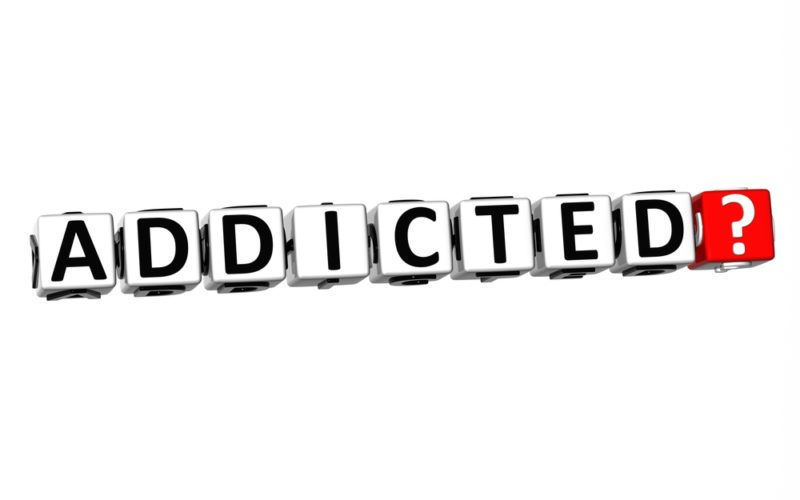 how do i know if i need to go to an opioid rehab in massachusetts