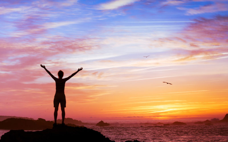 can affirmations help my addiction recovery in new hampshire