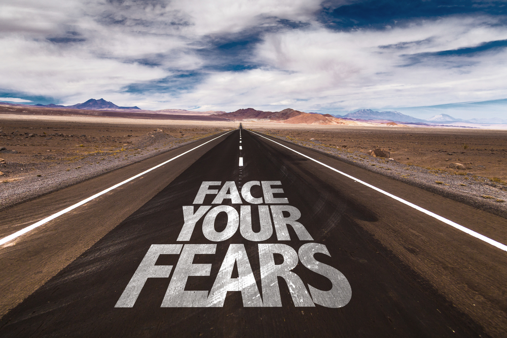 how can i face my fears of addiction treatment in massachusetts
