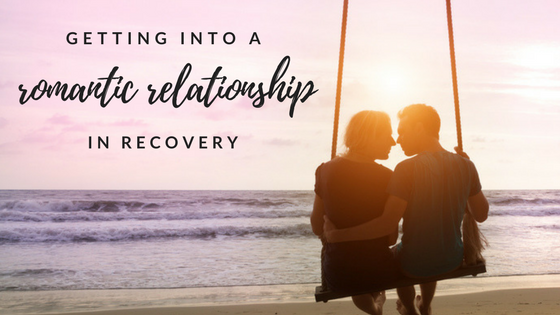 relationships in recovery