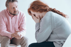 drug and alcohol intervention