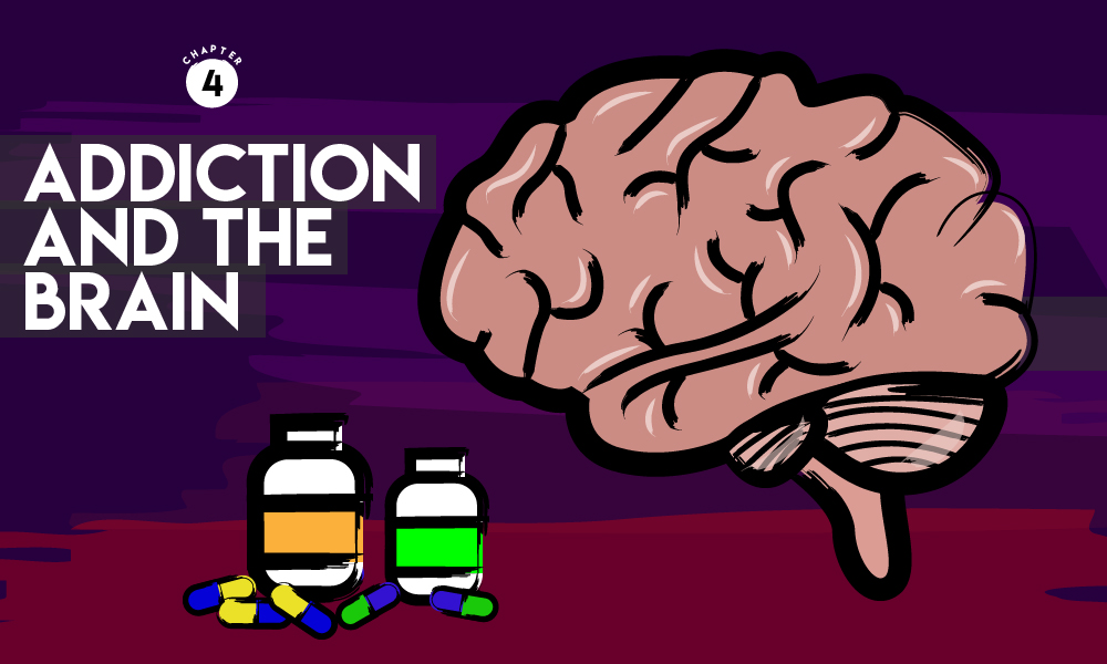 Addiction and the Brain